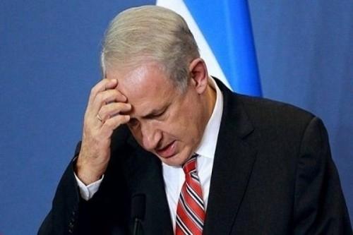 دستگاه اطلاعاتی کشورمان نفوذ قابل توجهی در مراجع امنیتی و فوق سرّی اسرائیلیها دارد؛ این موضوع بعد از کیس گونن سگو، دومین ضربه اطلاعاتی ایران به Shin Bet محسوب میشود