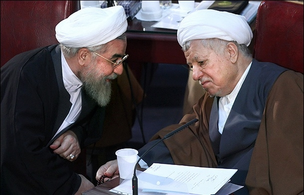 http://www.rajanews.com/sites/default/files/styles/newspage_big/public/content/images/story/97-10/20/51b772d78c877_Rouhani.ir_with-hashemi-1.jpg?itok=8fLP_qWT