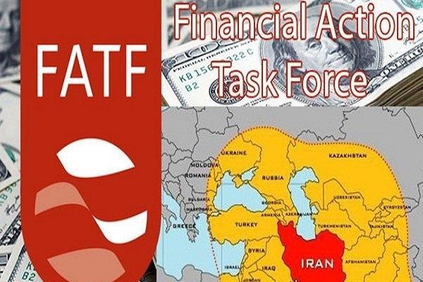 اینکه تصور شود ایران با اجرای برنامه اقدام از لیست سیاه خارج میشود، غیرممکن است. هرچند که عضویت اسرائیل به FATF و نحوه رأیگیری بهصورت اجماع مؤثر در این نهاد، از مدتها پیش چشمانداز خارج شدن ایران را غیرممکن ساخته بود.