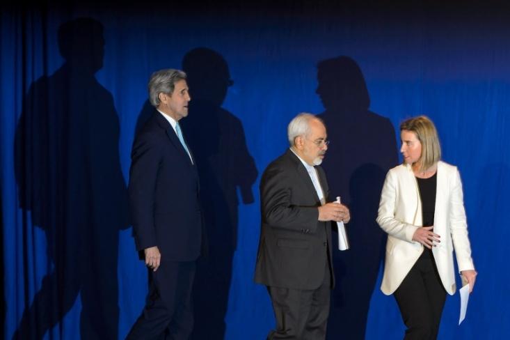 بنابراین طبق تحلیل های کارشناسان اکنون ایران در توافقی حضور دارد که منافع آن دقیقا صفر است و از سویی شدیدترین تعهدات هستهای را در بعد فنی و نظارتی پذیرفته است.