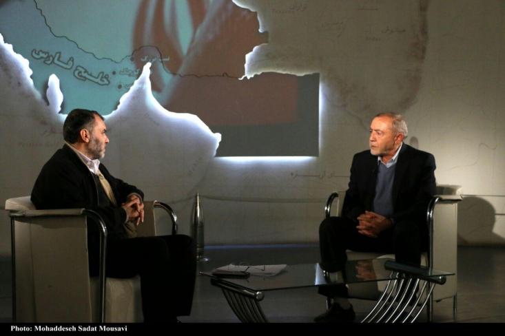 «4022» ویژه برنامه شبکه 4 در دهه فجر است که هرشب ساعت 22 روی آنتن رسانه ملی میرود.