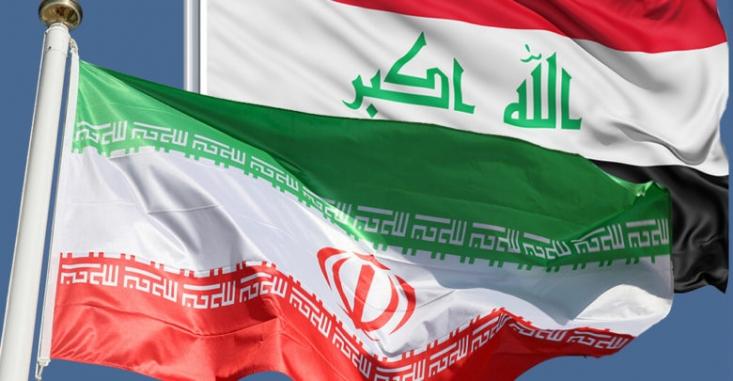 شخصیت های مختلف عراقی با حمایت از تمامیت ارضی کشور خود صحبت های ضدایرانی آمریکا را هم محکوم کردند و به آمریکا یادآور شدند که حق تهدید و توطئه علیه ایران از خاک عراق را ندارند.