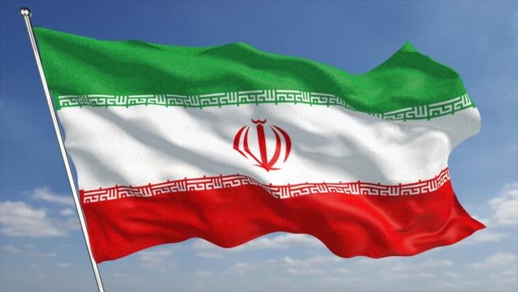 ایرانی ها مثل موشکهای خود بر فراز قلههای جهان به پرواز در آمدهاند/ طبق گزارش بانک جهانی ایران هجدهمین اقتصاد مقتدر جهان است/ایرانها به صورت تاریخی یک ملت انقلابیاند/ جمهوری اسلامی ایران پا برجا است؛ دشمنان ایران باید این واقعیت را قبول کنند