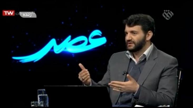 دکتر عبدالملکی استاد اقتصاد دانشگاه امام صادق(ع) گفت تصویب لوایح FATF تمامی روزنههای ایران برای دور زدن تحریمها را مسدود میکند و باعث گرانتر شدن زندگی و سفره مردم میشود.
