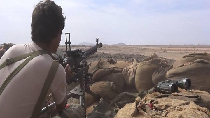 اهمیت استان حجه در شمال غرب یمن اگر بیشتر از استان راهبردی الحدیده نباشد بدون شک کمتر نیست چرا که بخش زیادی از نیروها و تجهیزات از طریق این استان به مناطق ساحلی الحدیده ارسال می شود.