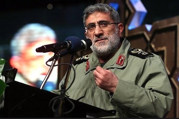 وی افزود: آقای بشار اسد را نیروی قدس سپاه به تهران آورد و آنهایی که باید بدانند، میدانستند و آنهایی که نباید، نمیدانستند؛ بالاخره یک کار حساسی بود.