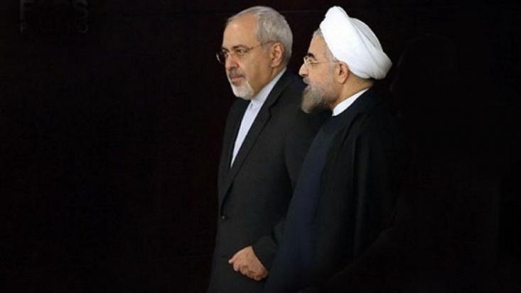 «رابطه ایران و عراق، الگویی نمونه در منطقه است...آمادهایم با همه همسایگان مثل عراق، بهترین رابطه را داشته باشیم.» این بخشی از اظهارات دیروز رئیسجمهور محترم در جمع مردم بوشهر است. به همان اندازهای که سفر آقای روحانی به عراق مهم بود، این اظهارات هم مهماند، البته به شرطی که در حد «اظهارات» باقی نمانند. این اظهارات آن هم پس از 6 سال میتواند به معنای ناامیدی از آن چند کشور بدعهد غربی باشد.