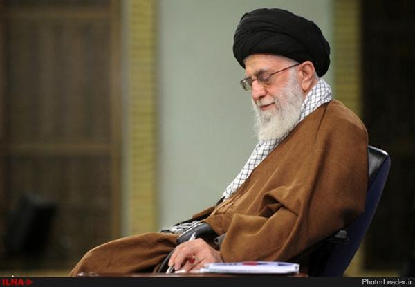 رهبر انقلاب در پیامی به امام جمعه شهر شیراز، ضمن تسلیت به مردم داغدار، سرعت و جدیت در امر امدادرسانی به حادثهدیدگان را خواستار شدند.