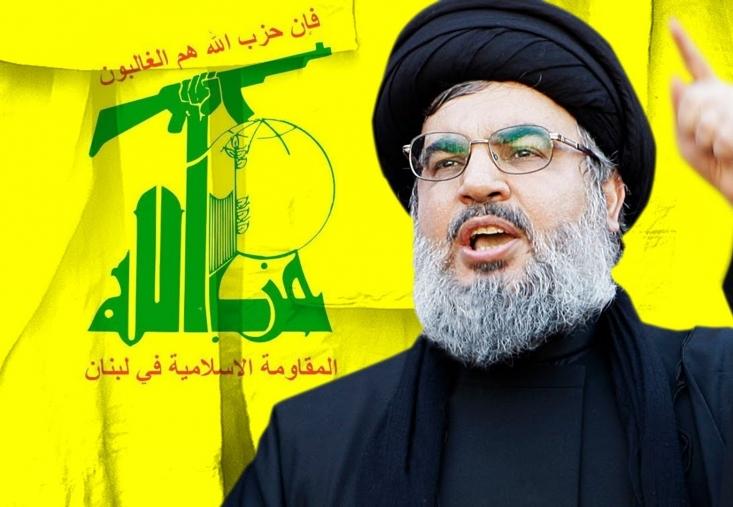 وی اظهار داشت: مشکل پمپئو این است که حزب الله دوشادوش دولت و نیروهای مقاومت سوری در سوریه جنگید و نه در کنار معارضان. اگر در کنار معارضان بودیم وزیر خارجه آمریکا با ما هیچ مشکلی نداشت.