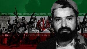 چیزی که در قاموس زیدیه تعریفش سخت است تقیه کردن و منتظر بودن است. یک فرد زیدی آموزش میبیند که همیشه در حال مبارزه با ظلم و جور باشد. و با پیروزی انقلاب اسلامی روح جدیدی به زیدیان دمیده شد.