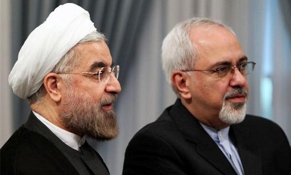این اقدامات ضد انسانی آمریکایی ها در منع ارسال کمک های مالی به ایران در حالی است که پیش از این خود را حامی مردم ایران میدانستند. تحریم های امریکا بنا به گفته ظریف، نه یک جنگ اقتصادی با جمهوری اسلامی که به مثابه تروریسم اقتصادی علیه ملت ایران است.