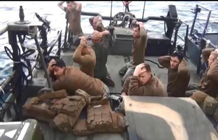 فارین پالیسی با بیان اینکه نیروهای حزبالله لبنان در سوریه، کتائب حزبالله، عصائب اهلالحق و سازمان بدر در عراق میتوانند بهجای سپاه و بهصورت غیرمستقیم انتقام ایران را از آمریکا بگیرند، مینویسد: «جدای از این حملات نظامی، ایالات متحده میتواند از عواقب دیپلماتیک اقدام ایران در تروریستی شناختن فرماندهی مرکزی آمریکا (سنتکام) آسیب ببیند. مسئلهای که پیشتر یک سوءتفاهم ساده بود، اکنون میتواند به شکاف روبه گسترش تبدیل شود.»