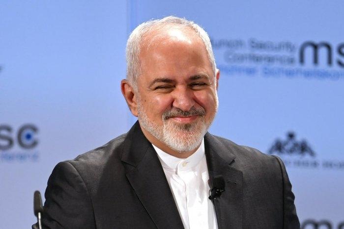 ناامن کردن تنگه هرمز برای آمریکا در صورت تحریم نفت ایران به عنوان گزینهای قدرتمند در دستان ایران نکتهای بود که حتی رسانههای آمریکائی نیز به آن اذعان و اعتراف کرده بودند.