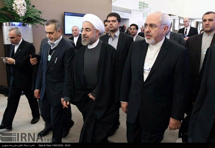 هر اقدامی به جز پایان دادن به این خسارت محض که هزینه نگهداری آن به صورت یک طرفه از جیب ملت ایران پرداخت می شود اشتباهی دیگر در کارنامه غرب گرایان خواهد بود.