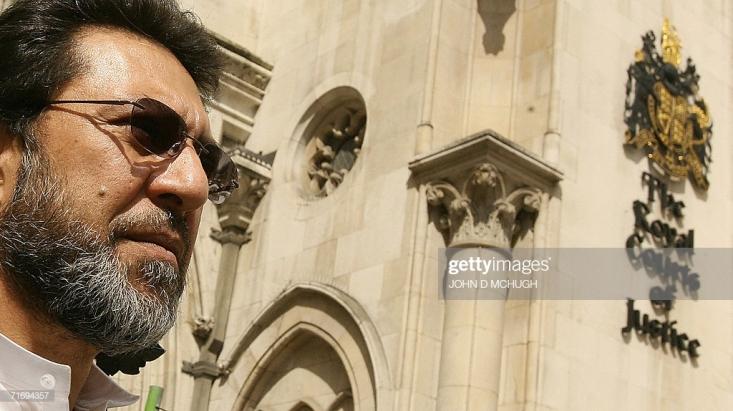 مسعود شجره گفت:  خواهر شیخ زکزاکی را زنده زنده در ساختمان آتش زدند، خانه آنها را خراب کردند. خود شیخ زکزاکی 5گلوله خورده، یکی از چشمانشان در اثر این حمله ها کور شده و حتی خانم ایشان هم چندین گلوله خوردند و نمی توانند راه بروند!