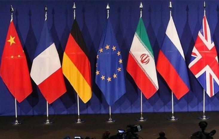 جدیدترین قسمت از برنامه تلویزیونی «۳۶۰ درجه» به بررسی ابعاد مختلف کاهش گامبهگام تعهدات برجامی ایران میپردازد.