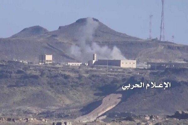 وزارت بهداشت یمن از شهید و زخمی شدن ۳۲ یمنی در جریان حمله هوایی ائتلاف متجاوز به پایتخت یمن خبر داد.