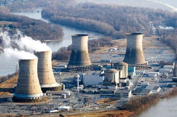 کشف یک شکاف چند میلیمتری در قدیمیترین نیروگاه هستهای سوئد یک بار دیگر به بحث و جدل در مورد ضرورت به روزرسانی تجهیزات نیروگاه یادشده دامن زده است.