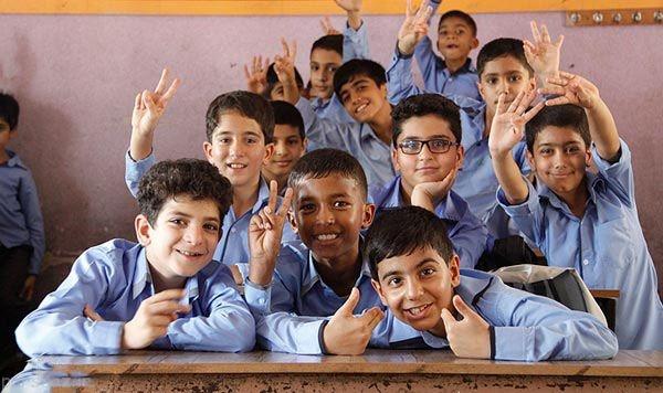 جدیدترین قسمت از برنامه تلویزیونی «360 درجه» به بررسی سیستم آموزشی کشور و نقاط ضعف و قوت آن میپردازد.