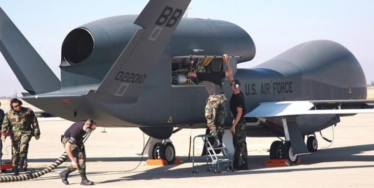 گلوبال هاوک را میتوان از جمله تسلیحات گران قیمت ارتش آمریکا برشمرد چراکه قیمت هر فروند از این پهپاد با احتساب هزینههای عملیاتی و نگهداری آن، به بیش از ۲۲۰ میلیون دلار میرسد و از این حیث یکی از گرانترینپهپادهای آمریکایی محسوب میشود.