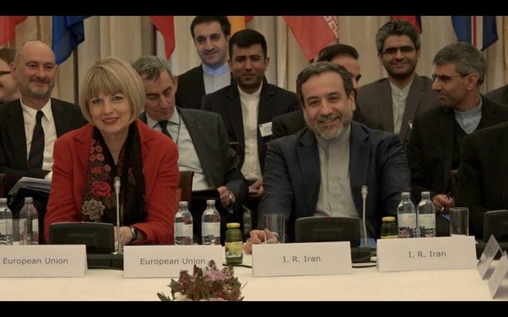 INSTEX گامی بسیار ضعیف و بسیار کمتر از توان واقعی اروپاست، به این معنی که اگر واقعا کشورهای اروپایی بخواهند برجام را اجرایی کنند توانایی قابل ملاحظهای مانند وارد کردن شرکتها و بانکهای دولتی در تجارت پرحجم با ایران دارند.