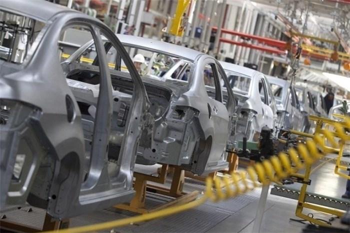 در چندین ماه گذشته بازار خودرو با چالشهای زیادی مواجه شد و سهامداری بد دولت در شرکتهای خودروسازی گاهی به ضرر خودروسازان و گاهی به ضرر مصرف کنندگان ختم شد.