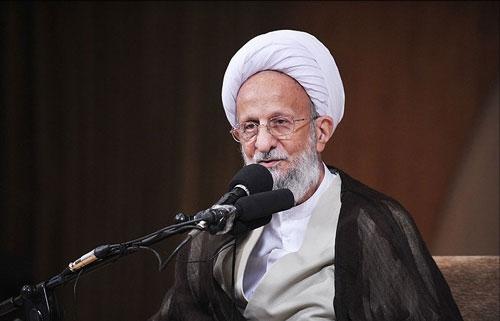 پس اگر امام میفرماید: ما مکلف به وظیفهایم، بدین معناست که گمان نکنید شما همه کاره هستید. باید همه جوانب را بسنجید و براساس آنها تصمیمگیری کنید. اگر هم نتایجی برای تکالیف بیان شده، در حد فهم ما بیان شده است.