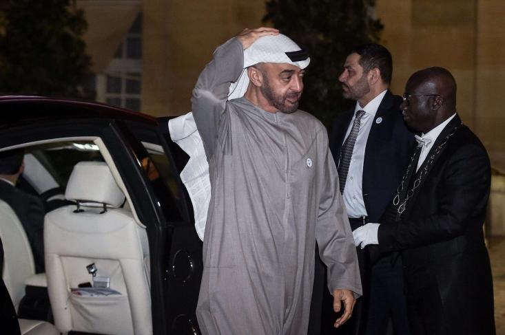 این احتمال میرود که نیروهای انصارالله همان استراتژی را درخصوص اماراتیها دنبال کنند که در خصوص عربستانیها اجرا میکنند و به حملات پهپادی به امارات متوسل شوند. درنتیجه امارات باید از خطرات احتمالی فرار کند.