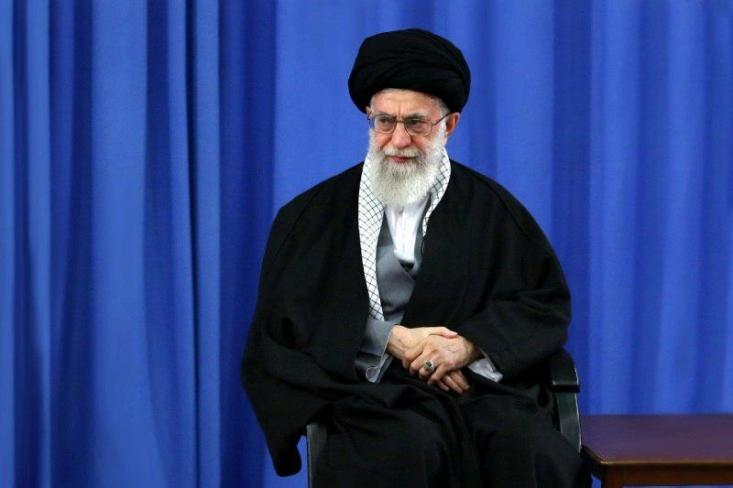 رهبر انقلاب اسلامی پیش از این نیز در موضعگیریهای متعدد به جنایات این رژیم اشاره و آن را محکوم کرده بودند.