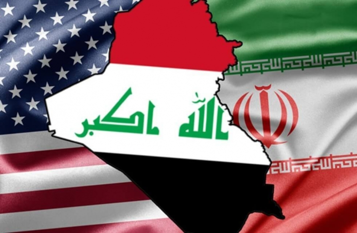 ترس صهیونیست ها و آمریکایی ها از رودررویی با ایران را مقامات عراقی نیز میدانند. در همین خصوص نوری مالکی به رژیم صهیونیستی هشدار داده است که اگر به حملات خود ادامه دهید، ایران نیز مشارکت خواهد کرد.
