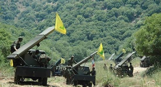 به نظر میرسد قواعد درگیری میان حزب الله لبنان و رژیم صهیونیستی به جایگاه اصلی خود یعنی دریافت پاسخ مناسب در برابر تجاوزات بازگشته است.