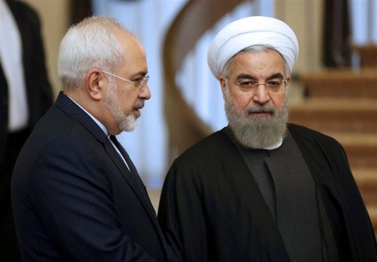 علیرغم پایان یافتن دومین مهلت ایران به طرف اروپایی، دولتمردان همچنان با خوش بینی نسبت به رفتار طرف اروپایی سخن میگویند. این در حالی است که اکنون حدود 50 ماه- از زمان امضای برجام- از بیعملی اروپا سپری شده است.