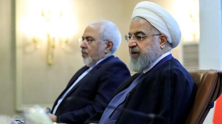 رئیس دولت در ایران میگوید مسائل برجامی ایران با اروپا جز دو سه مورد حل شده است واز سوی دیگر وزیر خارجه در بنگلادش اعلام میکند اروپا به هیچ تعهدی عمل نکرده است؛ کدام یک درست میگویند؟
