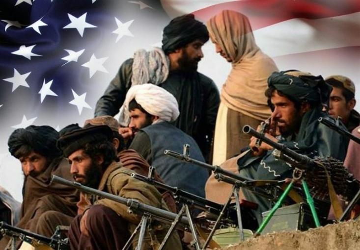 جدیدترین قسمت از برنامه تلویزیونی «360 درجه» به بررسی مذاکرات اخیر میان آمریکا و طالبان میپردازد.