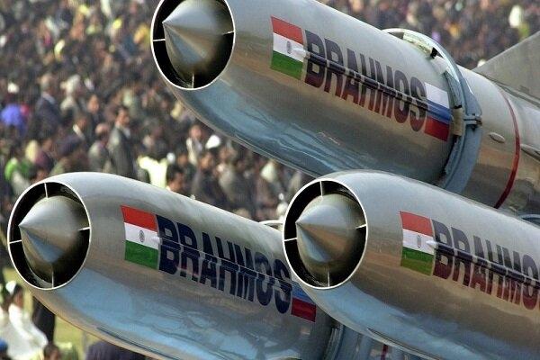 هند موشک فراصوت جدید خود را که با همکاری روسیه ساخته شده است، با موفقیت آزمایش کرد.