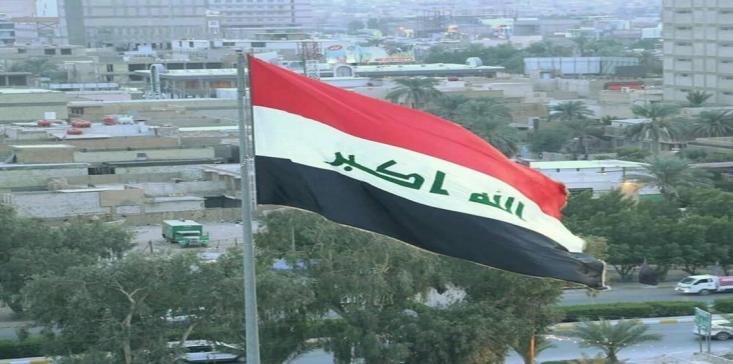 تاکنون مشخص شده ۷۹٪ توییتهایی که با موضوع ناآرامیهای عراق منتشر شده، از مبدأ عربستان صورت گرفته و تنها ۶٪ سهم خود عراقیها بوده است.