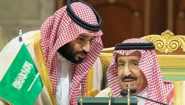 سرتیپ الفغم اطلاعات دقیقی از اوضاع واقعی جنگ یمن و حملات صورت گرفته ضد تاسیسات  نفتی آرامکو و  ناامیدی افسران ارشد سعودی از  رفتارهای ولیعهد را به پادشاه منتقل می کرد و همین موضوع باعث ترور وی به دست ولیعهد سعودی شده است.