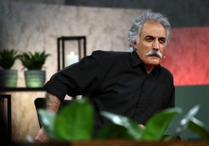 رئیس صداوسیما از کارگاههای پیش تولید سریال «سلمان فارسی» بازدید و از بازیگر نقش اول این سریال رونمایی کرد.
