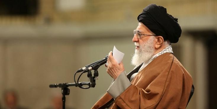 دفتر حفظ و نشر آثار حضرت آیتالله خامنهای اعلام کرد: نگاه رهبر معظم انقلاب به ازدواج مجدد مردان و مقوله چند همسری مثبت و خوشبینانه نیست.