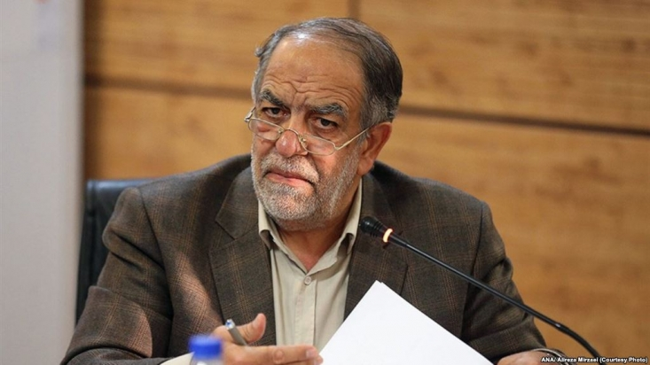 مشاور پیشین رئیس جمهور درباره اجرای طرح سهمیهبندی بنزین گفت: این کار در زمان مناسبی انجام نگرفت و وقتی که این اتفاق افتاد، بهگونهای بود که شرایط برای مردم از سال اول دولت آقای روحانی سختتر شد.
