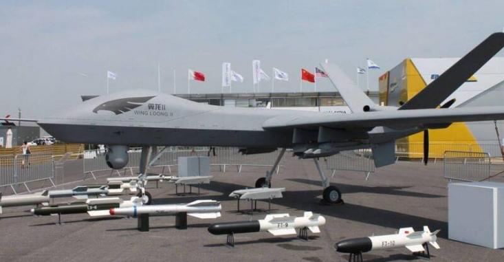 بخش رسانه ای انصارالله اعلام کرد این عملیات توسط یک سامانه جدید صورت گرفته که در آینده از آن رونمایی خواهد شد.