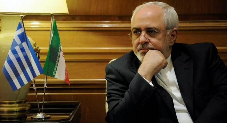 درحالی که کشورهای اروپایی این روزها ساز ناکوک میزنند و قصد دارند آزمایشهای موشکی ایران را نقض قطعنامههای شورای امنیت سازمان ملل جلوه دهند، اما یکی از مقامات امریکایی اعتراف کرد که این آزمایشها نقض قطعنامه ۲۲۳۱ نیست.