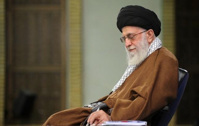 رهبر انقلاب اسلامی در پیامی برای اجلاس سراسری نماز که صبح امروز (پنجشنبه) در شهر گرگان برگزار شد، نماز را از جملهی بزرگترین و جذابترین نعمتهای شگفتیساز توصیف کردند.