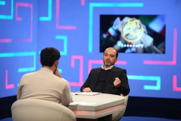 دوستی مدیر پروژه ستاره خلیج فارس با اشاره به نقش مصرف گاز در آلودگی هوای تهران گفت: آلودگی گاز هم قابل توجه است. ما در شهر تهران معادل ۵ فاز پارس جنوبی گاز میسوزانیم.