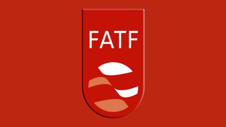 حامیان FATF دستشان از استدلال فنی خالی شده، به رفتارهای خلاف اخلاق و منش حرفهای روی آورده و با فضاسازی رسانهای و تخریب مخالفان خود تلاش میکنند افکار عمومی جامعه و نخبگان را به سمت و سویی دیگر ببرند.