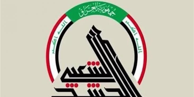 یکی از فرماندهان الحشد الشعبی گفت که نیروهای آن پاسخ سختی به حمله آمریکا به مواضع گردانهای حزبالله عراق در غرب این کشور خواهند داد.