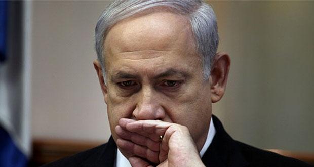اسرائیل به عنوان داشته استراتژیک ایالات متحده در خاورمیانه اصلیترین گزینه برای انتقامگیری از آمریکا خواهد بود.