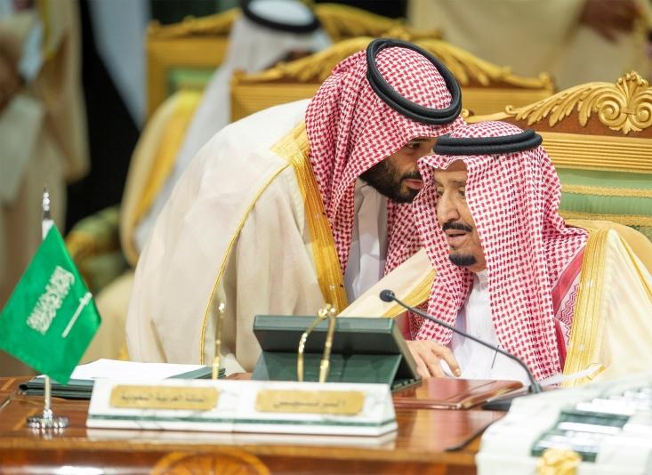 بازداشت دو شاهزاده سعودی باعث گمانهزنیهای بسیاری در خصوص علت این اقدام از سوی محمد بن سلمان شده است.
