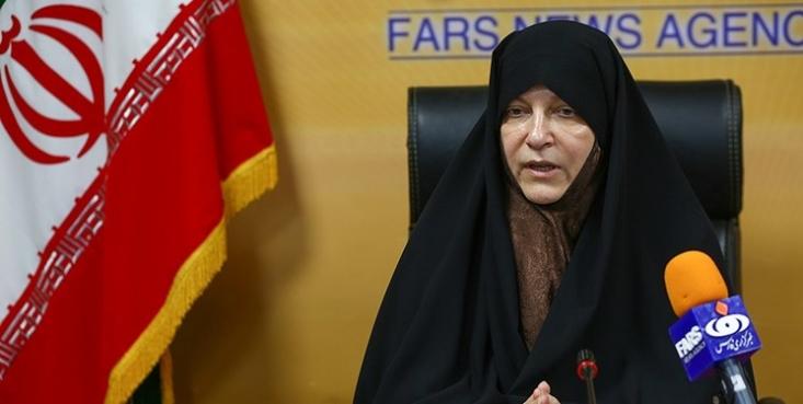 منتخب مردم تهران در مجلس یازدهم دقایقی پیش در یکی از بیمارستانهای تهران به دیدار حق شتافت.