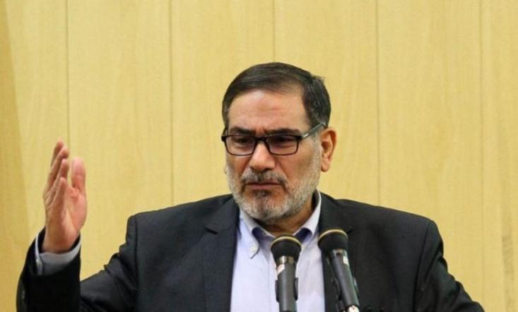 علی شمخانی گفت: مقامات آمریکا به جای متهم سازی دروغین چین و ایران، به مطالبات بینالمللی در خصوص نقش این کشور در تولید و انتشار کرونا پاسخ دهند.